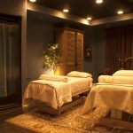 MacKnight Architects-CNY massage