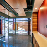MacknightArchitects-Fulton-interiorConference01