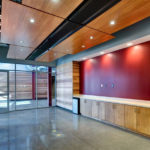 MacknightArchitects-Fulton-interiorConference02