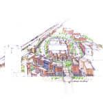 MacknightArchitects-JeffersonClintonCommons
