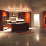 MacknightArchitects-JeffersonClintonCommons-Kitchen01