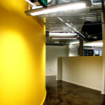 MacknightArchitects-JeffersonClintonCommons-interior03