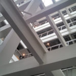 MacknightArchitects-MerchantsCommons-Atrium