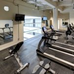 MacknightArchitects-MerchantsCommons-Fitness