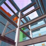 MacknightArchitects-MerchantsCommons-Merchant_3D-atrium