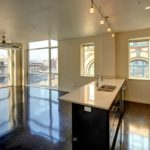 MacknightArchitects-MerchantsCommons-ResidentialApartment