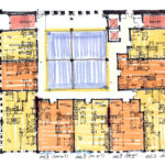 MacknightArchitects-MerchantsCommons-ResidentialFloorPlan