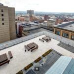 MacknightArchitects-MerchantsCommons-RoofView
