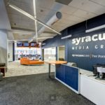 MacknightArchitects-MerchantsCommons-SyracuseMediaGroup