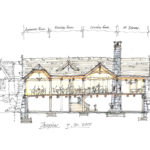 MacknightArchitects-MuserlianResidence-Section