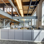 MacknightArchitects-ONEGROUP-773