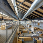 MacknightArchitects-ONEGROUP-836
