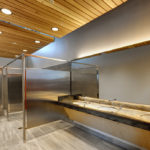 MacknightArchitects-ONEGROUP-908