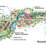 Skaneateles Falls Revitalization Plan
