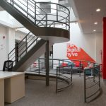 Digital Hyve – Syracuse, New York